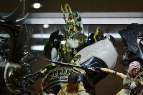 toycon_day_2_ (15)
