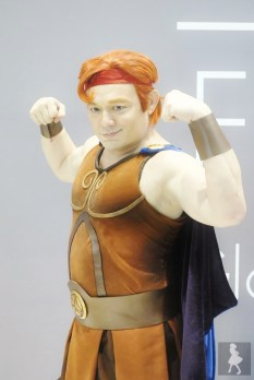 watermarked-toycon_day_2_7