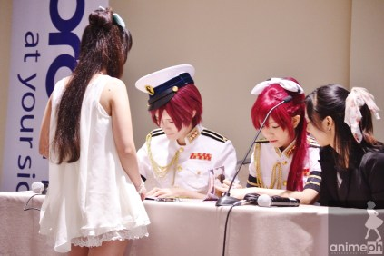 cosplay_mania_meet_and_greet_madness (11)