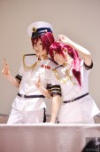 cosplay_mania_meet_and_greet_madness (9)