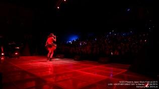 lisa_manila_concert (5)