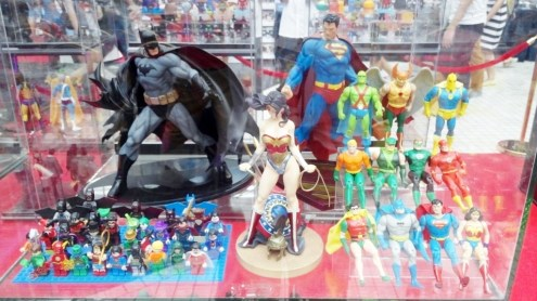 toycon-grand-launch (13)