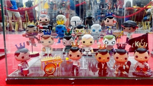 toycon-grand-launch (2)