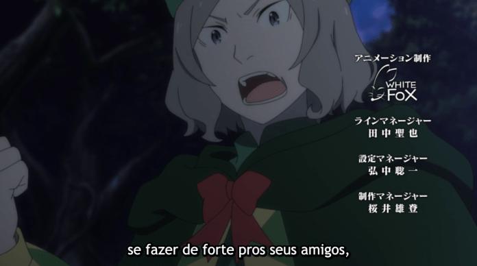 rezero 2 6