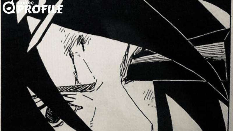 Sasuke recuperar o... (SPOILER) Sasuke-perde-o-rinnegan-animeprofile