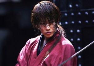 (c) Warnes Bros. Pictures Japan