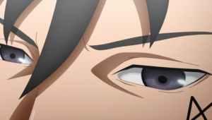 انمي Boruto: Naruto Next Generations الحلقة 216