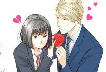 Photo of Manga Komedi Romantis Koi to Yobu ni wa Kimochi Warui Dapatkan Adaptasi Anime