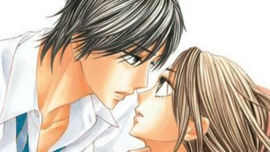 Photo of Ayu Watanabe, Mangaka L DK Akan Meluncurkan Manga Baru