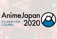 Photo of Event AnimeJapan 2020 Resmi Dibatalkan Karena kekhawatiran Akan Virus Corona