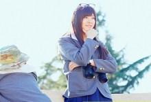 Photo of Mangaka Eizouken Ikut Berperan di Live Action Yang Diadaptasi Dari Manga Karyanya