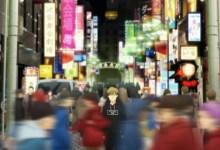 Photo of Detail Staf, Seiyuu, dan Penayangan Anime 'Ikebukuro West Gate Park' di Ungkap