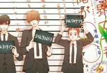 Photo of Baru Saja Kembali, Manga Sekai de ichiban Ore ga〇〇 Akan Memasuki Fase Hiatus Lagi