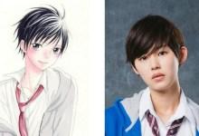 Photo of Manga Sixteen Syndrome Dapatkan Adaptasi Drama Live Action
