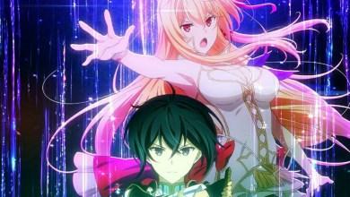Photo of Visual dan Staf Anime Kimi to Boku no Saigo no Senjou di Ungkap