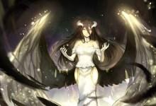 Photo of Light Novel Overlord Akan Berakhir di Volume 17