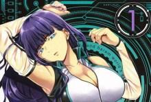 Photo of Manga World's End Harem Dipastikan Akan Diadaptasi ke Anime pada Tahun 2021!
