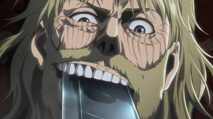 Usain Shingeki No Kyojin Isayama Siap Garap Dark Comedy