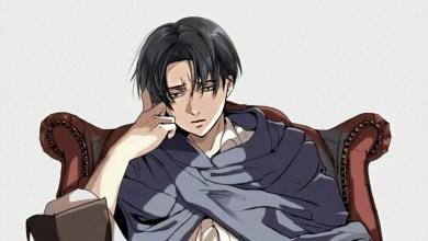 Photo of Author Attack on Titan Berkomentar Tentang Tamatnya Manga dan Seri Baru Berikutnya
