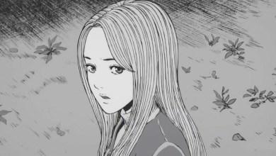 Photo of Penayangan Anime Uzumaki Ditunda Hingga Tahun 2021