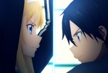 Photo of Sword Art Online: Alicization – War of Underworld Part 2 Episode 11: Preview dan Tanggal Rilis