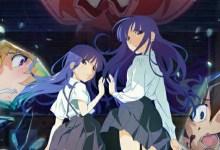 Photo of Total episode, Lagu OP/ED, Visual, dan Judul Higurashi no Naku Koro ni Gou Diungkap