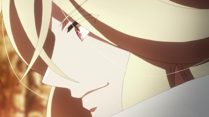Kimi to Boku no Saigo Episode 3 Subtitle Indonesia