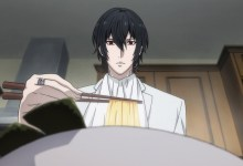 Photo of Noblesse Episode 3: Preview dan Tanggal Rilis