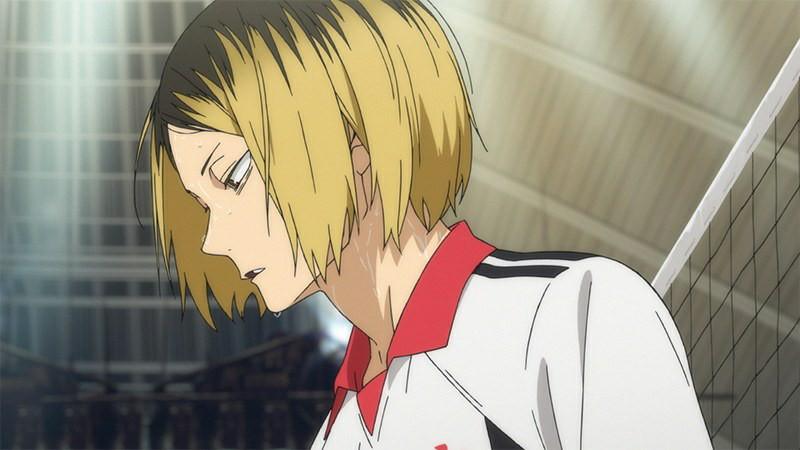 Haikyuu Season 4 Episode 17 Preview Dan Tanggal Rilis Anime Saku
