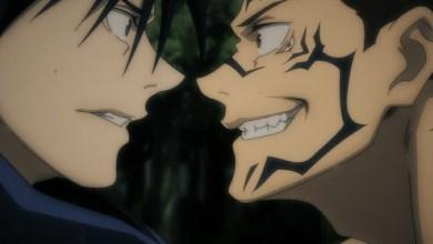Photo of Jujutsu Kaisen Episode 5: Preview dan Tanggal Rilis