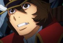 Photo of Anime Uchuu Senkan Yamato to Iu Jidai: Seireki 2202-nen no Sentaku Ungkap Trailer Baru