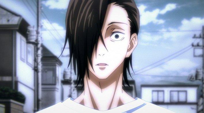 Jujutsu Kaisen Episode 10 idntimes