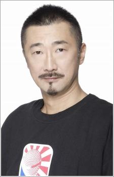 Akio Otsuka