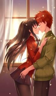 __emiya_shirou_and_toosaka_rin_fate_stay_night_and_fate_series_drawn_by_yuki_clydtc__sample-8b5657acf24db946ac7feaa934eadfd4