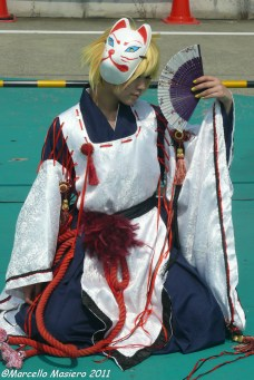 comiket-80-day-1-hotter-still-cosplay-105