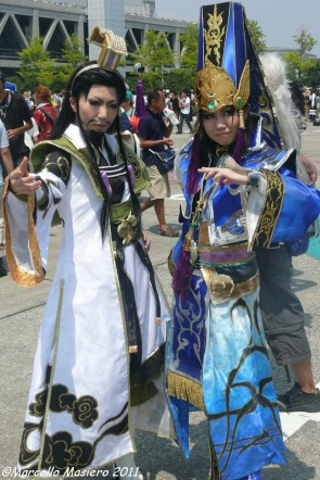 comiket-80-day-1-hotter-still-cosplay-127