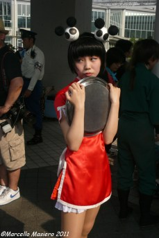 comiket-80-day-2-cosplay-inferno-038