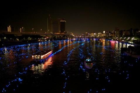 Festival Hotaru 2012(5)
