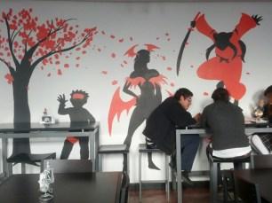 Miaw Miaw Cafe (5)