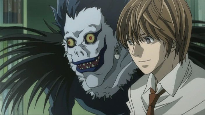 death-note-1