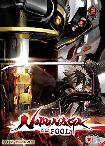 nobunaga2cvr