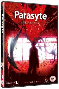 Parasyte0