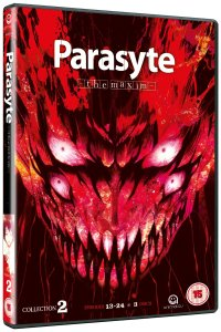 Parasyte2-cover