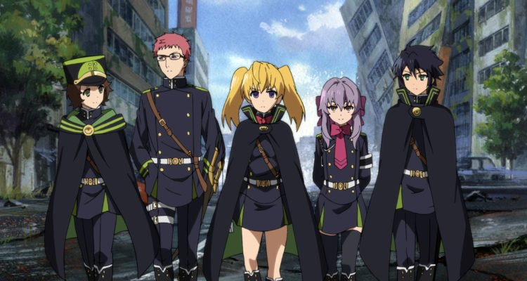 Seraph-of-the-End-Frontpage-750x400