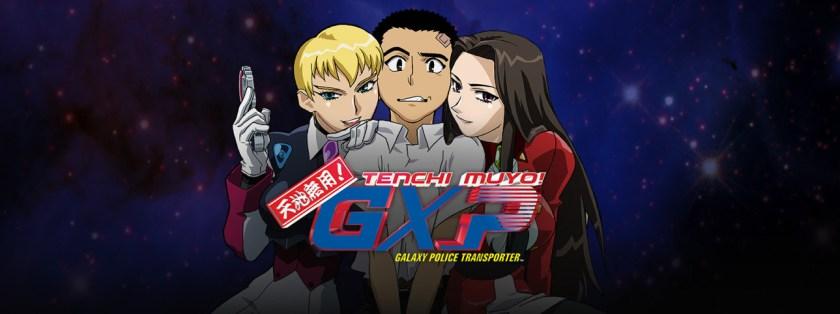 tenchi-muyo-gxp