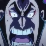One Piece Capitulo 971