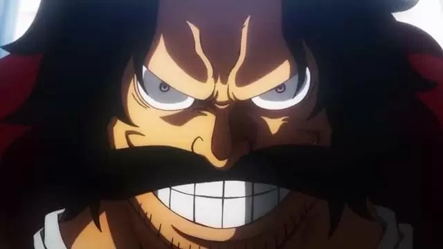 One Piece Capitulo 970 Sub Español Completo - AnimeYT