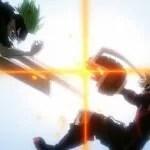 Boku no Hero Academia Temporada 5 Capitulo 9