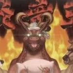 Dragon Ie wo Kau Capitulo 12