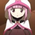 Magia Record: Mahou Shoujo Madoka Magica Gaiden Temporada 2 Capitulo 6